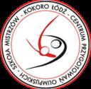logo-kokoro